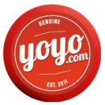 yoyo.com-coupons