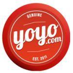 yoyo.com-coupons