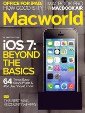11407-1404166614-Macworld