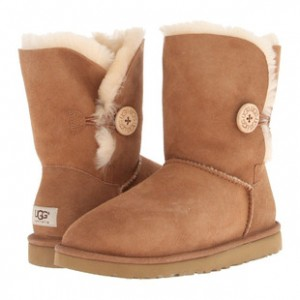 womens-ugg-bailey-button-boots