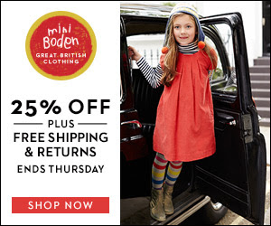 Boden is the name synonymous with great British style. Visit the online store for the best deals, get color tips, check out dance floor dresses, and get the latest style inspiration from the newest fashion collections as well as the useful store blog.
