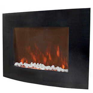 1500w-electric-wall-mounted-fireplace