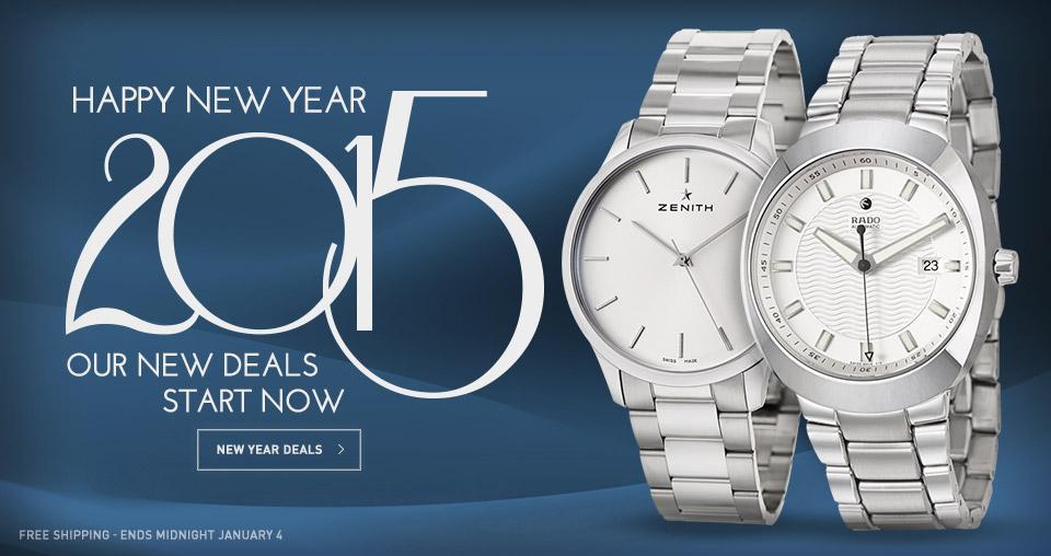 NEW-YEAR-960x508-high