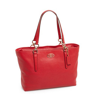 nordstromcoach-tote