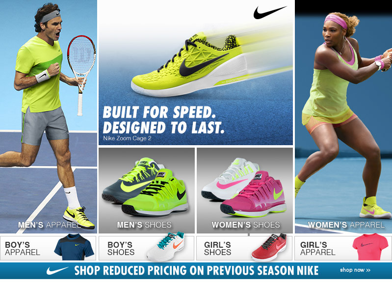 050114-nike-brand-page