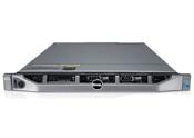 refurbished-dell-rack-servers