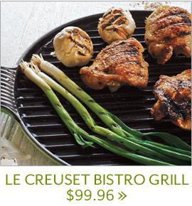 le_creuset_bistro_grill