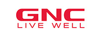 GNC_Logo