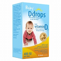 dropsvitamin