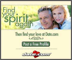Meet Beautiful Singles Near You - Join Free Now!