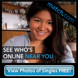 Match.com - View Photos of Singles Free