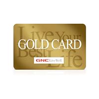 gnc_goldcard