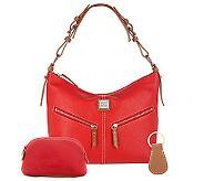 Luxury Handbag Clearance Sale Qvc Com