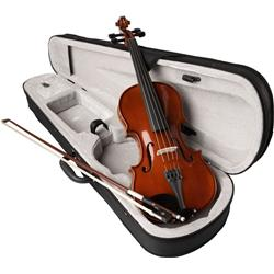 recital violin