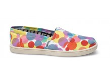 Toms Shoes 10 Off 100 Coupon Code